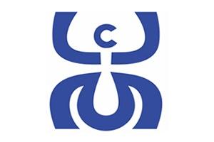 Слонимская КПФ