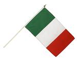 Другие итальянские фабрики